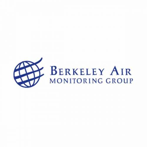 BERKELEY AIR MONITORING GROUP