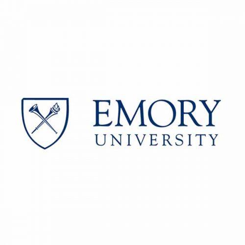 EMORY UNIVERSITY ROLLINS SCHOOL OF PUBLIC HEALTH
