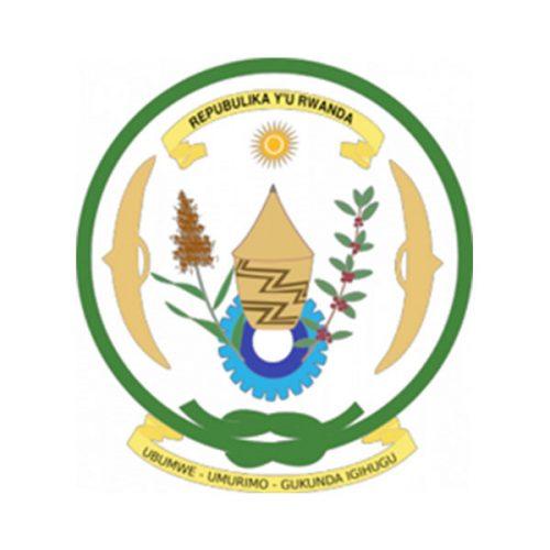 REPUBLIC OF RWANDA MINISTRY OF HEALTH