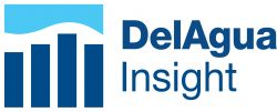 DelAgua Insight-01
