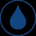 water-drop-blue